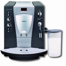 Инструкция для кофемашины Bosch TCA 6701