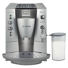 Инструкция для кофемашины Bosch TCA 6801