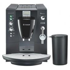 Инструкция для кофемашины Bosch TCA 6809