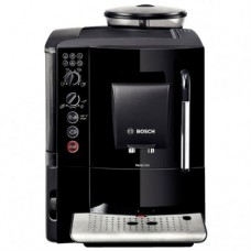 Инструкция для кофемашины  Bosch TES 50129 RW