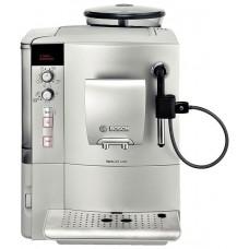 Инструкция для кофемашины Bosch TES 50321 RW