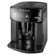Инструкция для кофемашины Delonghi EAM 2000