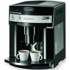 Инструкция для кофемашины DeLonghi EAM 3000