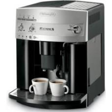 Инструкция для кофемашины DeLonghi EAM 3100