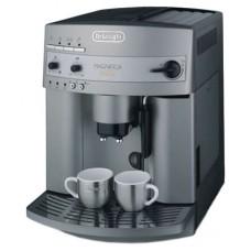 Инструкция для кофемашины DeLonghi EAM 3300