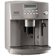Инструкция для кофемашины DeLonghi EAM 3400