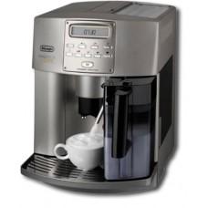 Инструкция для кофемашины DeLonghi EAM 3500