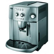 Инструкция для кофемашины DeLonghi EAM 4200