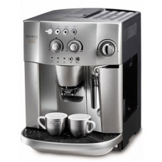 Инструкция для кофемашины DeLonghi EAM