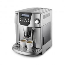 Инструкция для кофемашины DeLonghi EAM 4400