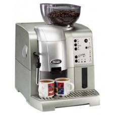 Инструкция для кофемашины DeLonghi EC 2000