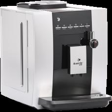 Инструкция для кофемашины KFT 1604 Nizza