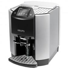 Инструкция для кофемашины Krups Barista EA900030