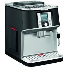 Инструкция для кофемашины Krups EA 8320