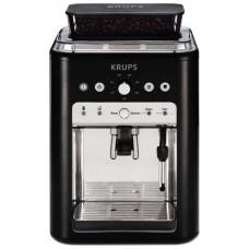 Инструкция для кофемашины Krups EA6910