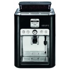Инструкция для кофемашины Krups EA6930