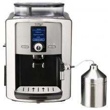 Инструкция для кофемашины Krups EA8050