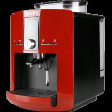 Инструкция для кофемашины Krups EA8255
