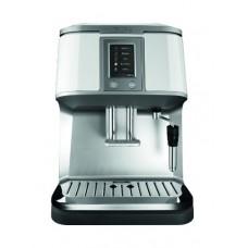 Инструкция для кофемашины Krups EA8421