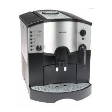 Инструкция для кофемашины Krups F 892 Orchestro Premium