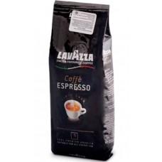 Кофе Lavazza Espresso (250 г, зерно) вакуум