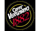 Vergnano 1882