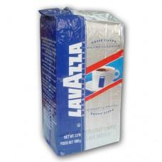 Кофе Lavazza Filtro Classico (1 кг, молотый)