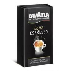 Кофе Lavazza Espresso (250 г, молотый) вакуум