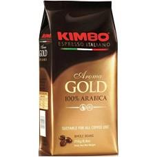 Kimbo Gold