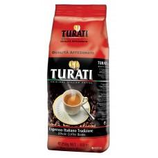 Кофе Turati Affezionato  зерно250гр. в/у