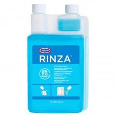 Чистка капучинатора RINZA жидкость 1000 г (URNEX)