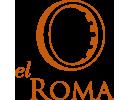 El Roma