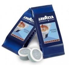Lavazza Espresso Point Aroma Point Gran Caffe