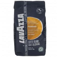 Кофе Lavazza Pienaroma (1 кг, зерно)