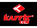 Kaffit.com