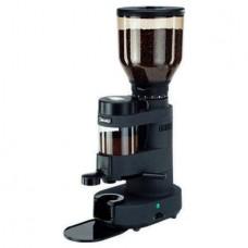 Кофемолка La Cimbali MD 6SA б/у